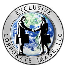 Exclusive Corporate Image, LLC