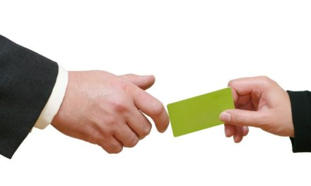 Etiquette protocol past present exclusive corporate image llc business card protocol colourmoves